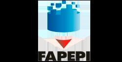 FAPEPI