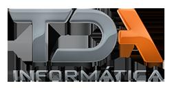 TDA Informática